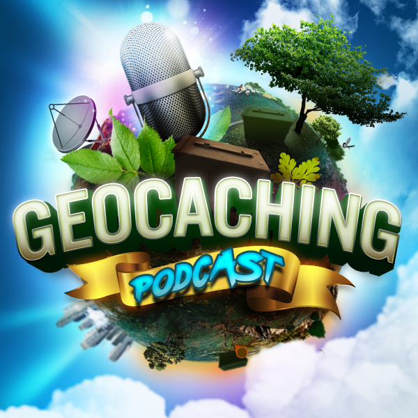 The Gang Goes Over Some Interesting Conversation Topics From Geocaching Forums And Also Discuss Viewer Suggestions About Finding Archived Geocaches